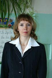 Базанова Татьяна Борисовна