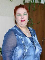 Шелковникова Елена Павловна